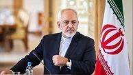 مناسبات تهران و مسکو از روندی رو به رشد برخوردار است