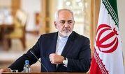 ارمنستان دوست و همسایه قدیمی ایران است