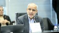 توسط چقازردی در مجمع عمومی برای تصویب صورتهای مالی سال 97 بانک سپه تشریح شد