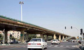 """مسیرهای جایگزین در طرح جمع آوری """"پل گیشا"""" اعلام شد"""