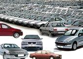 خودروی جایگزین پراید با قیمت مشابه به بازار عرضه شود