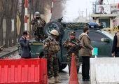 مخفیگاه رهبر طالبان در افغانستان +عکس