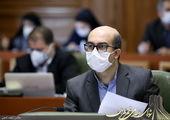 تقدیر ویژه معاون اول رییسجمهور از اقدامات محیط زیستی شهرداری تهران