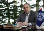 همکاری بانک صنعت و معدن و دانشگاه امیرکبیر در زمینه حمایت از کسب و کارهای نوپا