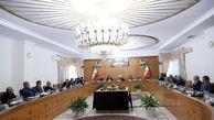 تصویب افزایش فوقالعاده جذب کارکنان شهرداری ها