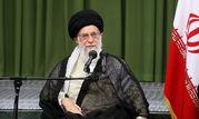 گسترش رویشهای انقلاب موجب شکست دشمن در تهاجم به معنویات خواهد شد