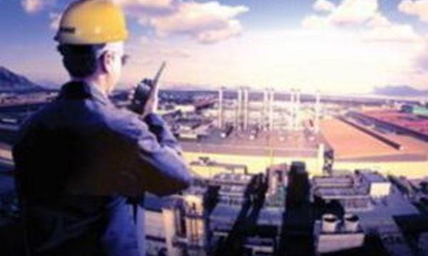 روند توسعهای فولاد مبارکه هیچگاه متوقف نخواهد شد