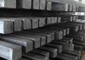 ثبت 66 هزار تن فولاد روی تابلوی معاملات