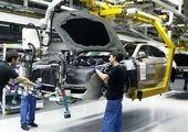 پیش فروش دی ماه محصولات ایران خودرو