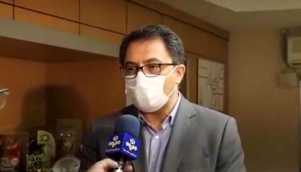 عرضه ماسک با قیمت مناسب در ۲۵ ایستگاه منتخب متروی تهران و حومه