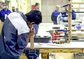 آموزش های مهارتی مورد نیاز جامعه بر اساس آمایش سرزمین و معطوف به بازار کار است.
