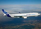 شرکت های دولتی رکورددار بیشترین تاخیر در پروازها