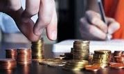 عملکرد قابل قبول صندوق های سرمایه گذاری در اردیبهشت امسال