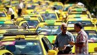 مقایسه درآمد رانندگان شهری با حداقل دستمزد کارمند