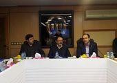  سه دهه فعالیت پر فراز و نشیب در قلب تپنده سازمان مدیریت پسماند  شهرام فیروزی