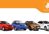 استفاده از موتور سایر خودروسازان در محصولات سایپا کذب است