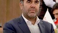 پیام تبریک مدیر عامل بانک گردشگری به مناسبت قهرمانی تیم ملی والیبال ایران
