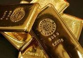 قیمت طلا و سکه در اولین روز مرداد