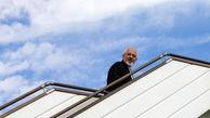 ظریف به دوحه سفر می کند