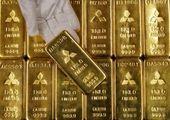 نرخ طلا، سکه و ارز در 27 فروردین 98
