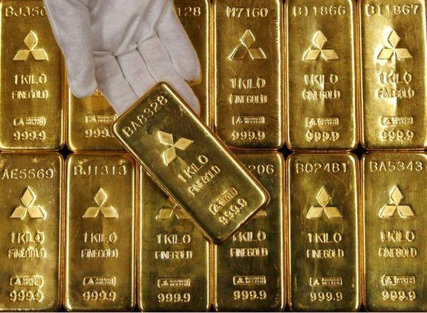 نرخ طلا،سکه و ارز