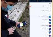 پیام تبریک تورج فرهادی شهردار منطقه ۶ تهران به مناسبت روز مهندس