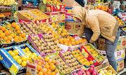 میدان مرکزی میوه و تره بار با سیاستگذاری و چشم انداز طولانی مدت باید به خارج از محدوده شهر قزوین انتقال یابد