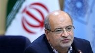 پیشنهاد تعطیلی ۷ تا ۱۰ روزه تهران