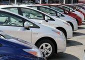 با ۱۰۰ میلیون تومان چه خودرویی میتوان خرید؟