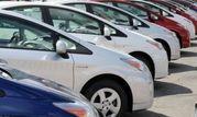 قیمت روز خودروهای داخلی در ۱۰ آذر