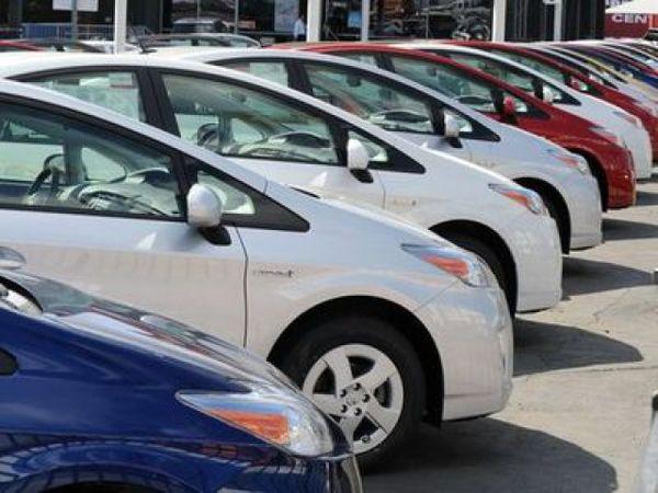 هیچ توافقی در مورد قیمت گذاری خودرو صورت نگرفته است