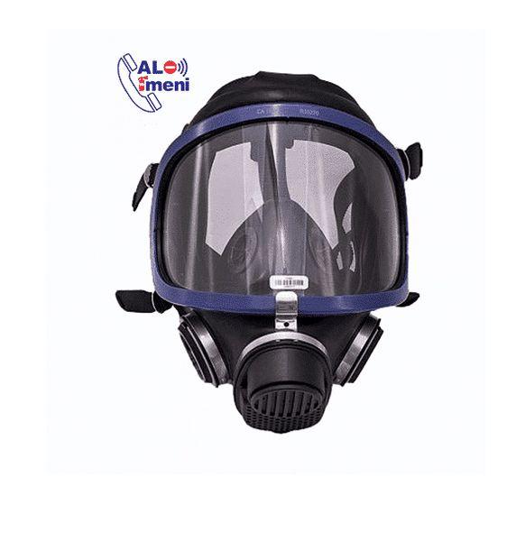 چرا باید ماسک ایمنی با کیفیت تهیه کنیم؟