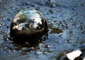 ثبت معامله 35 هزار تن شمش بلوم در روز چهارشنبه
