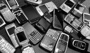 وقوع تخلف جدید در بازار گوشی موبایل/ شناسایی سریالهای جعل شده گوشی