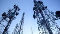 دستور وزیر ارتباطات برای بررسی فوری کیفیت شبکه ارتباطی