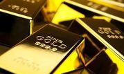 قیمت طلا، سکه و ارز در ۳۰ مهرماه ۹۷