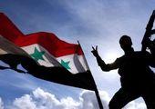 بیانیه وزارت امور خارجه در خصوص تحولات در ادلب