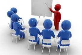 15194نفر ساعت آموزش در جهت ارتقاء دانش استانداردسازی در استان مرکزی محقق شد