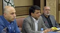 خدمات رسانی در همه محلات شمال تهران باید عادلانه باشد