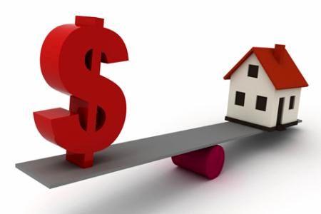 ۴۴ سال برای خانهدار شدن حقوقبگیران زمان لازم است
