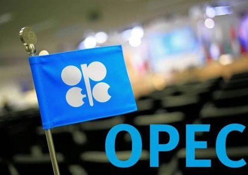 اوپک با افزایش تولید موافقت خواهد کرد