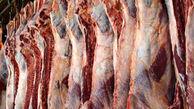 قیمت گوشت قرمز باید کاهش یابد