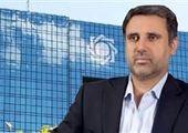 اقتصاد ایران ونزوئلایی میشود؟