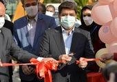 معرفی برگزیدگان نخستین مسابقات گزارشگری ورزشی بانوان شهر تهران