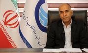 افتتاح و آغاز عملیات اجرایی ۷ پروژه آبرسانی استان بوشهر دردهه مبارک فجر