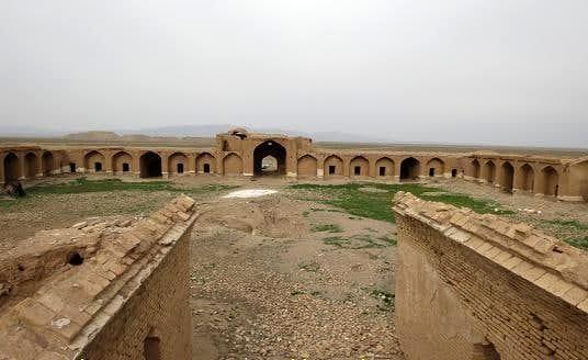 تکمیل فاز سوم پروژه احداث بزرگراه شهید نجفی رستگار