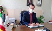 ۲۵۰ واکسن آنفولانزا تحویل خانواده شهدای پاکدشت شد