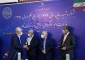 شرکت ایران ترانسفو تجلی خودباوری متخصصان داخلی است