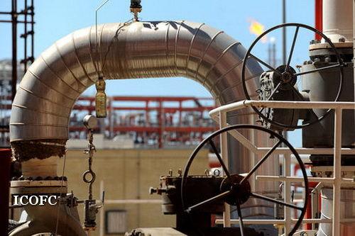 سال آینده پروژه های عمرانی مناطق نفتخیز  تکمیل میشود