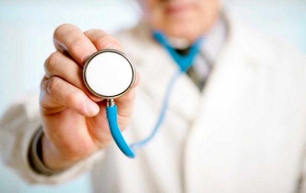 بیماری ترسناک این مرد پزشکان را متعجب کرد!+عکس